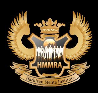 HMF_logo-Final
