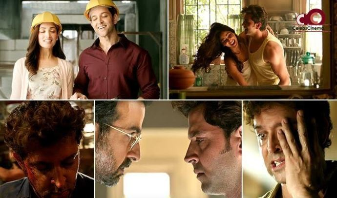 kaabil-movie-critics-review-hit-or-flop-public-talk