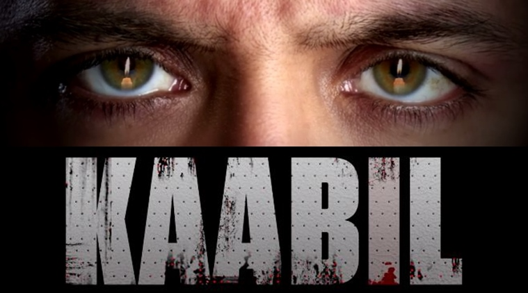 kaabil-songs-mp3-download
