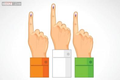 elections-polls-vote-lok-sabha-090414